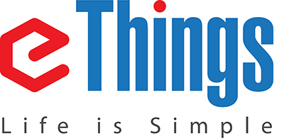 ETHINGS- IOT Solution
